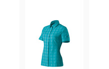 Mammut Alessandria Shirt Women palau
